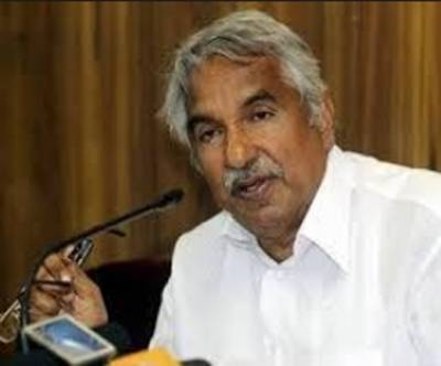 Oommen chandy20141002155007_l