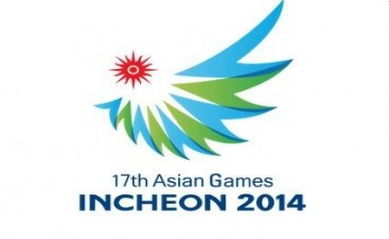 asian game20141002185511_l