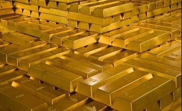 gold20141004154912_l