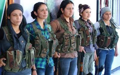 women-fighter20141031124809_l
