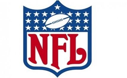 NFL20141107153232_l