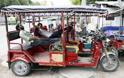 e-rickshaw20141129013122_l