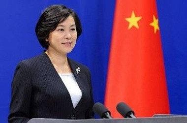 Chinese-Foreign-Ministry-spokeswoman-Hua-Chunying_l20141227003414_l