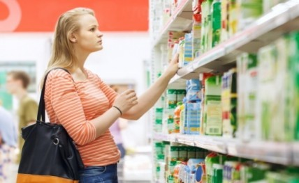 Consumer-insights-Study-puts-front-of-pack-labelling-under-the-spotlight20150113172202_l