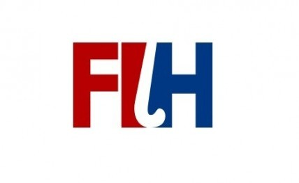 FIH20150119181426_l