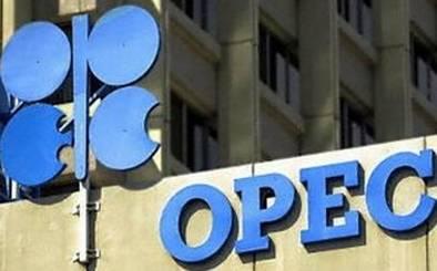 OPEC20150122155404_l