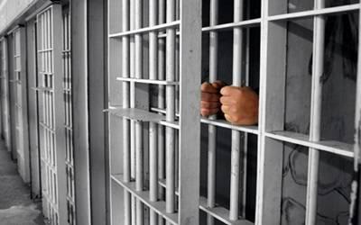 jail20150120165315_l