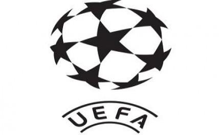 UEFA20150227150957_l