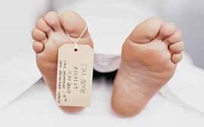 dead20150220114854_l
