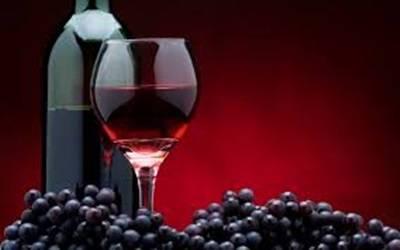 red-wine20150207141923_l