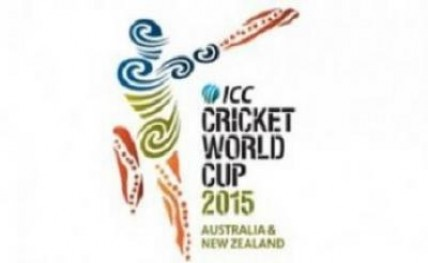 icc_world_cup_201520150321160924_l