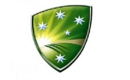 Australia_Logo20150410113630_l