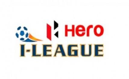 I-League_logo20150522134444_l