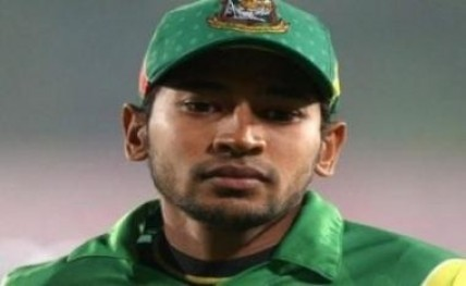 bangladeshi20150510000324_l20150515200653_l