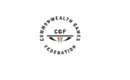 Commonwealth_Games20150715153323_l