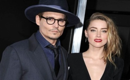 Johnny-Depp-and-Amber-Heard20150716134844_l