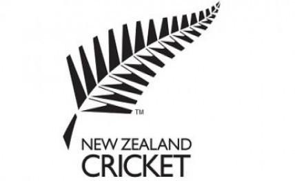 New_Zealand_Cricket_logo20150715150330_l
