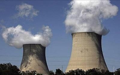 nuclear20150702171649_l
