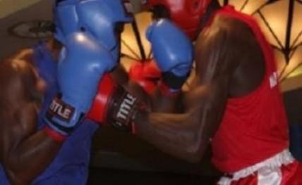 Boxers20150817192134_l20150825233940_l