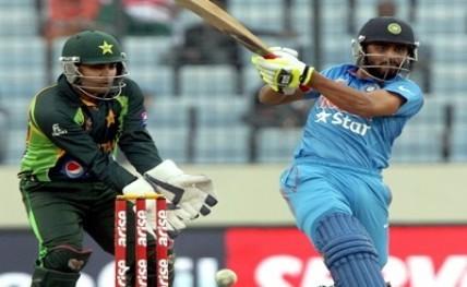 India-Pakistan20151119132050_l