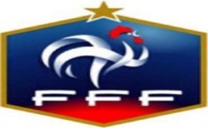 The French Football Federation20151114164226_l