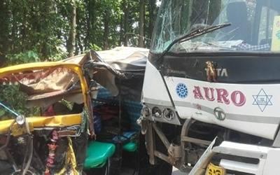 Accident20151220132024_l