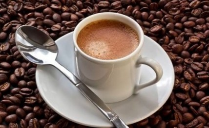 COFFEE-50660820151221135611_l