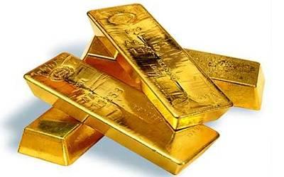 gold20151219120355_l