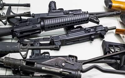 guns20151224110212_l