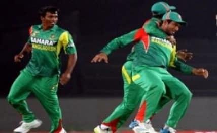 Bangladesh20160211141706_l20160211185656_l