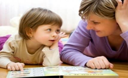 Parent_Child_Homework_40020160315151615_l