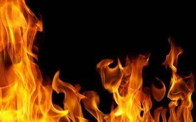 Fire20160413095319_l