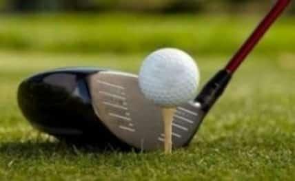 Golf20160116174900_l20160404222312_l