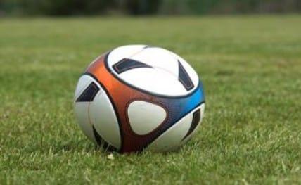 football20160407192859_l