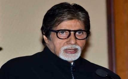 Amitabh-Bachchan20160506132737_l
