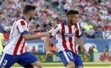 Atletico Madrid20160505191140_l20160511203907_l