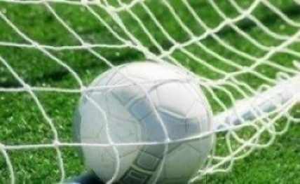 close_up_football_goal_l20_l20160511211010_l