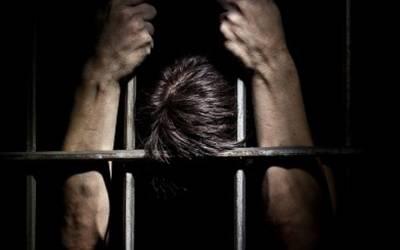 Jailed20160616185834_l