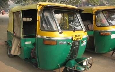 Auto-rickshaw20160722171932_l