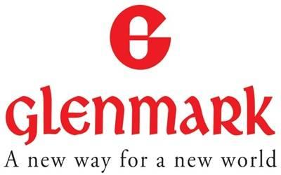 Glenmark20160718134837_l