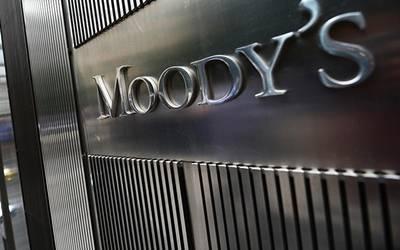 Moody20160722123602_l