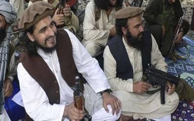 taliban20160817171949_l