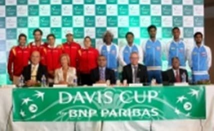 Davis_Cup20160915222351_l