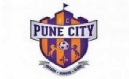 FC-Pune-City20160930194230_l