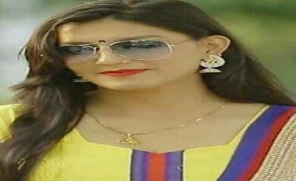 Sapna-Chaudhary20160907114802_l