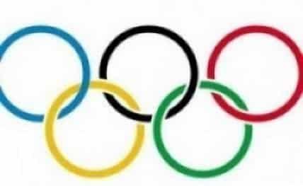 IOC20161013093627_l