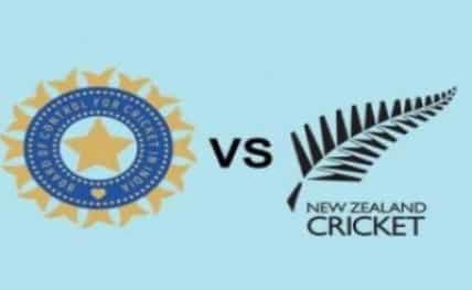 India-vs-NewZealand20161028180404_l