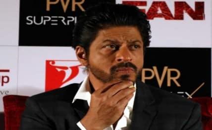 Shah-Rukh-Khan220161018131445_l