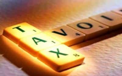 Tax20161027125707_l