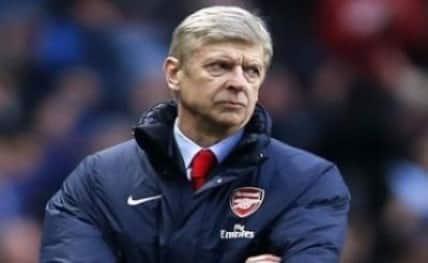 Arsene-Wenger20161119200505_l